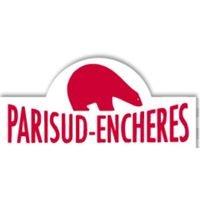 Parisud Enchères