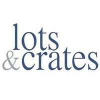 Lots& Crates-Northlands Corner