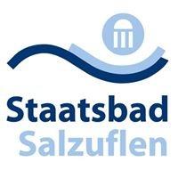 Staatsbad Salzuflen