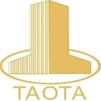 桃大機構 Taota Group