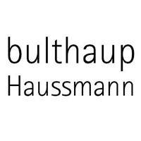 Bulthaup Haussmann