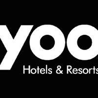 YOO Hotels and Resorts