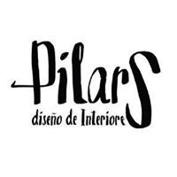 Pilar Sebastián. Diseño de Interiores.