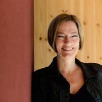 Astrid wessely.architektur