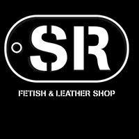 Sr Leather