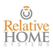 Relative Home Systems