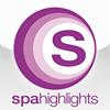 spa highlights