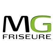 MG Friseure