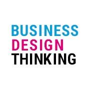 Business Design Thinking