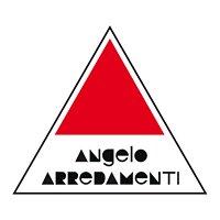 Angelo Arredamenti