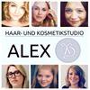 Haar- und Kosmetikstudio Alex B.
