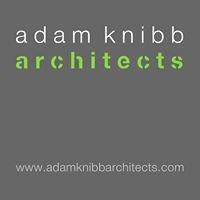 Adam Knibb Architects