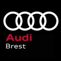 Excel Automobiles - Audi Brest