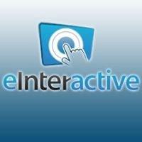 eInteractive