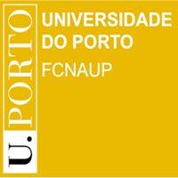 Faculdade de Ciências da Nutrição e Alimentação da Universidade do Porto