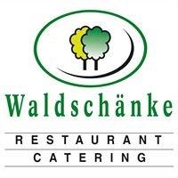 Restaurant-Catering Waldschänke, Grieskirchen