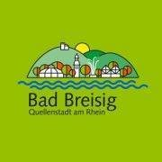 Tourist-Information Bad Breisig