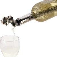 Winesceptre™