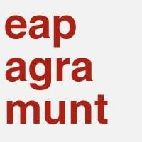 Eap Agramunt