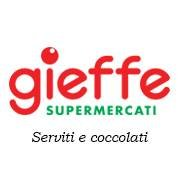 Supermercati Gieffe