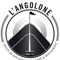 L'Angolone