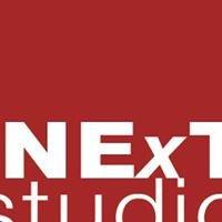iNExTstudio
