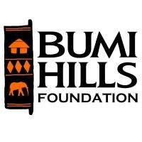 Bumi Hills Foundation