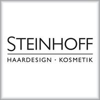 Steinhoff Haardesign - Friseur in Reutlingen