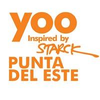 Yoo Punta del Este
