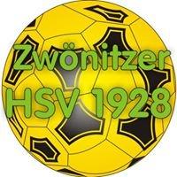 Zwönitzer HSV 1928 e.V.