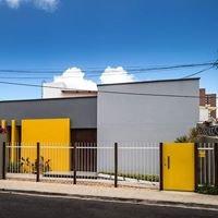 Imagem Brasil Galeria