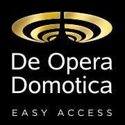 De Opera Domotica
