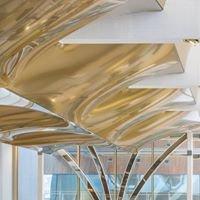 REZIG, l'Architecture Textile.