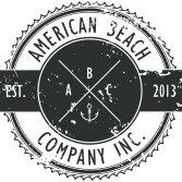 American Beach Company