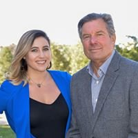 Nikki & Bob Lane Real Estate - The Father-Daughter Team
