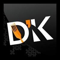 D'Kitchen Studio