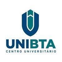 UNIBTA - Centro Universitário