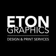Eton Graphics