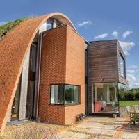 Hawkes Architecture