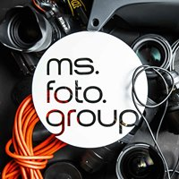 ms.foto.group