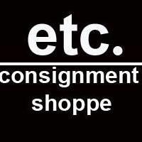 Etc. Consignment Shoppe