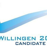 Olympia 2022 in Willingen