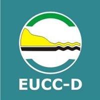 EUCC - Die Küsten Union Deutschland e.V.