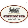 Franschhoek Station Pub & Grill