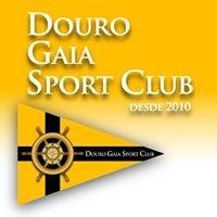 Douro Gaia Sport Club
