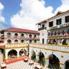 Tembo House Hotel-Zanzibar