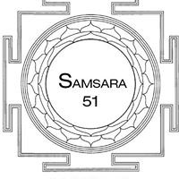 Samsara 51