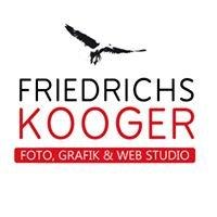Friedrichskooger