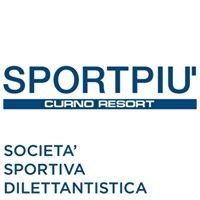 Curno - SPORTPIÙ Club Resort