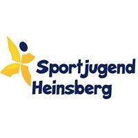 Sportjugend im KSB Heinsberg e.V.